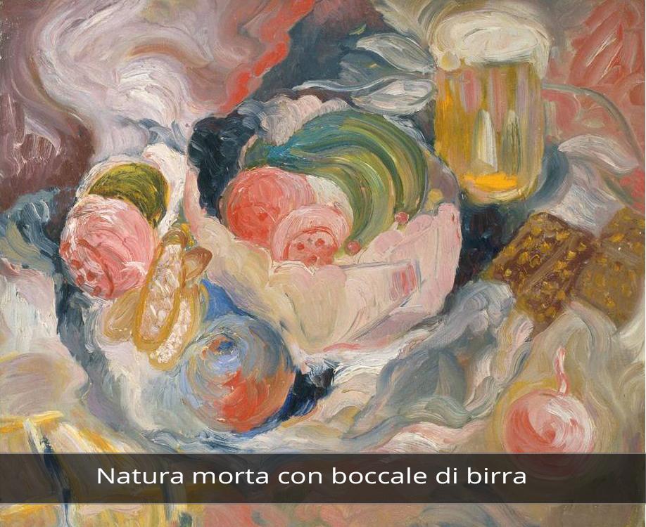 natura-morta-con-boccale-di-birra-1932