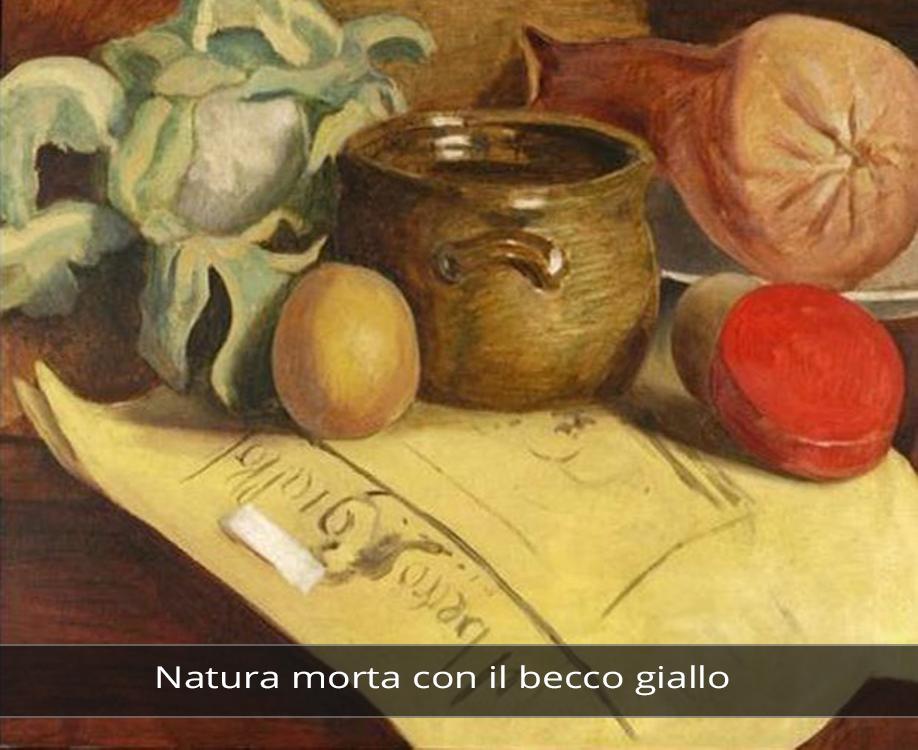 natura-morta-con-il-becco-giallo-1926