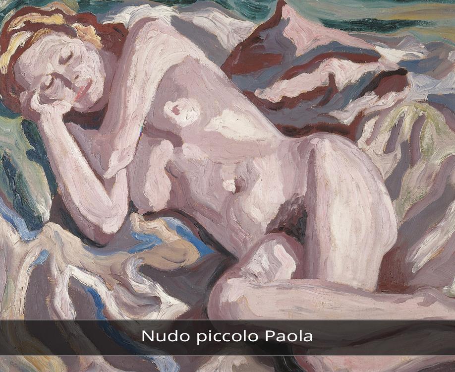 nudo-piccolo-paola-1933