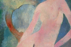nudo-con-la-sedia-1929
