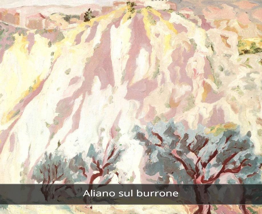 Aliano-sul-burrone-1935-Copia