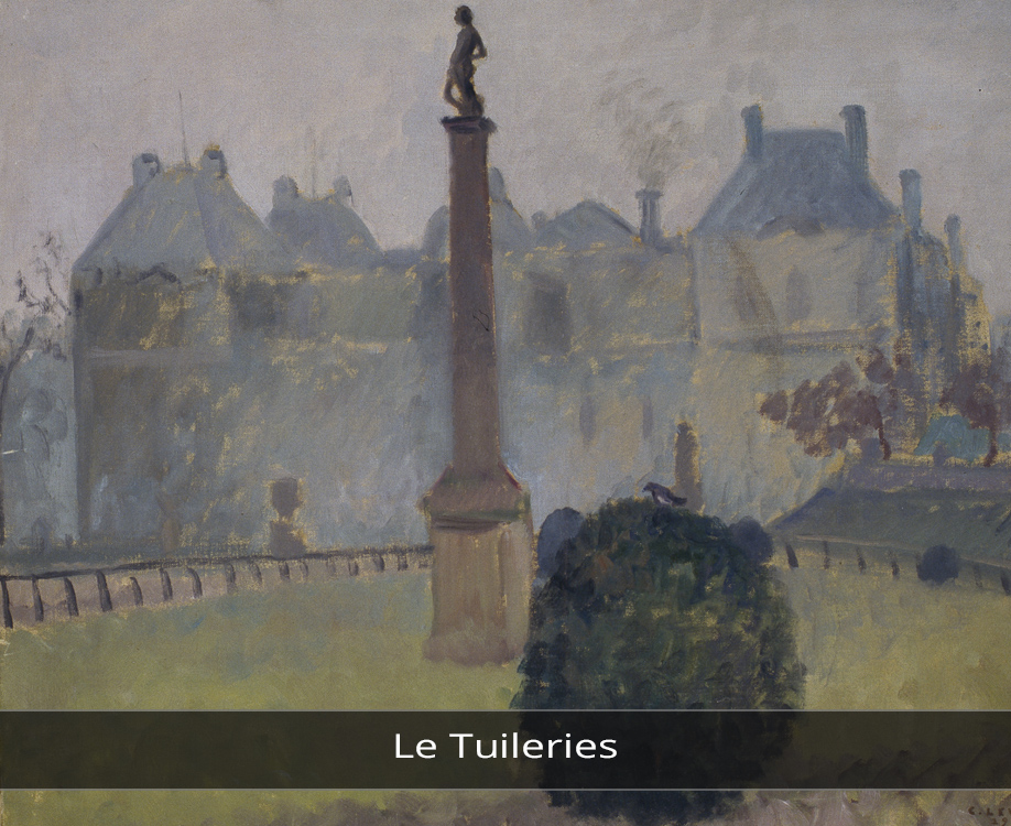 Le-Tuileries-1929-Copia