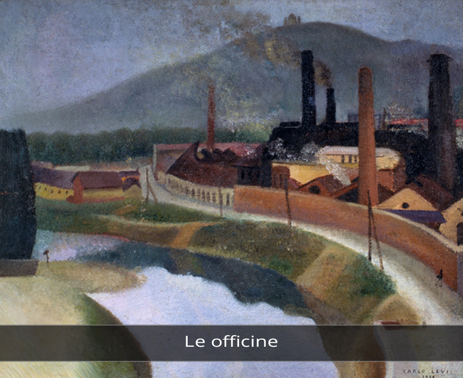 Le-officine-1926-Copia