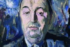 Ritratto-di-Pablo-Neruda