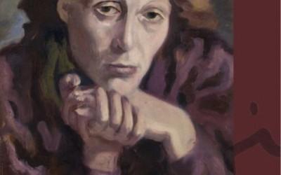Il mondo ebraico femminile nella pittura di Carlo Levi