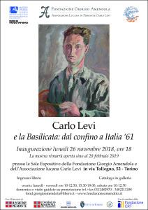 locandina-mostra-Levi-Confino