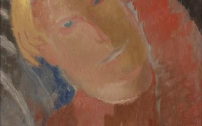 Carlo Levi, pittore e scrittore da Parigi a Matera – Esposizione presso Istituto italiano di cultura di Parigi