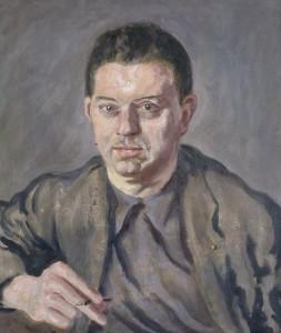 S.N. Montale ph. Riccardo Lodovici